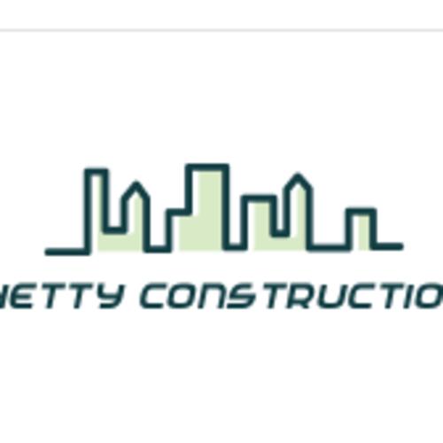 Shetty Constructions