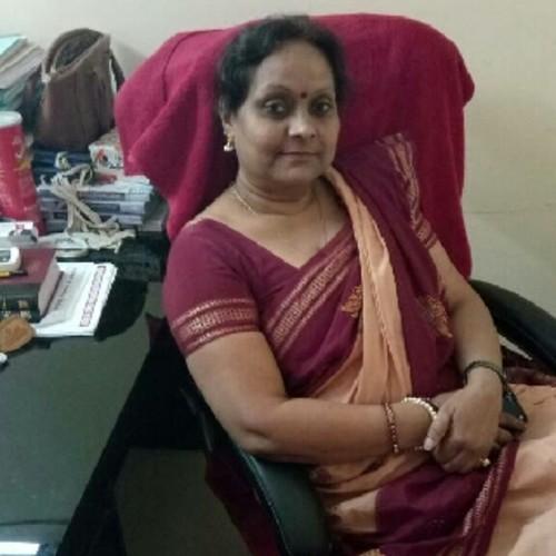 Manju Prasad