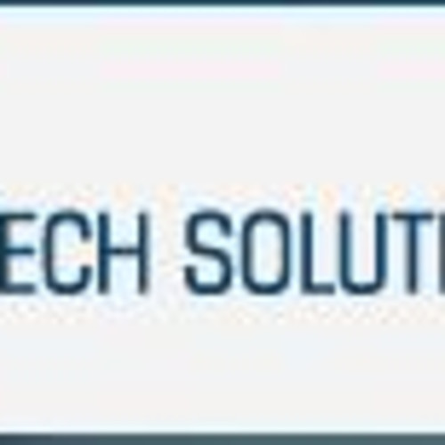 Imustech Solutions