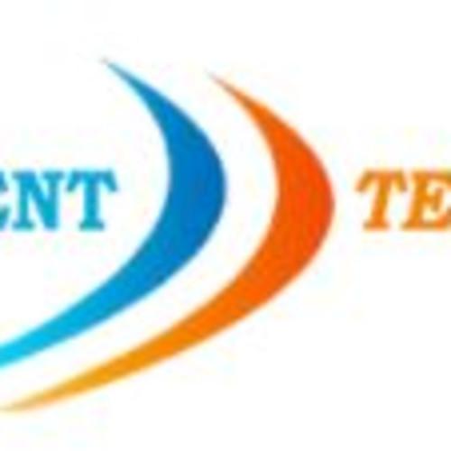 Acceligent Technosoft Pvt Ltd