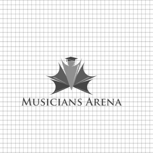 Musicians Arena