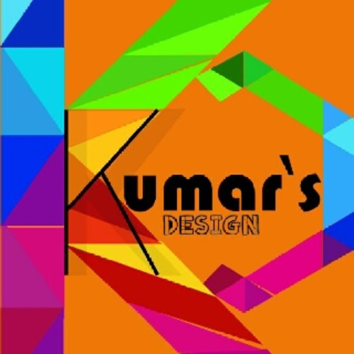 Kumar's Design