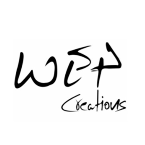 Wep Creations Private Limited