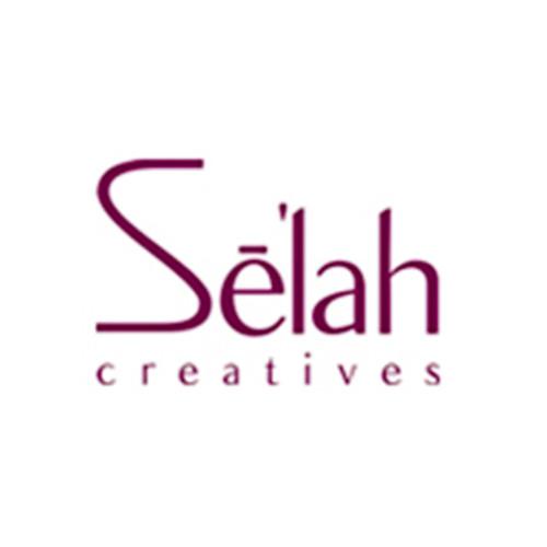 Selah Creatives