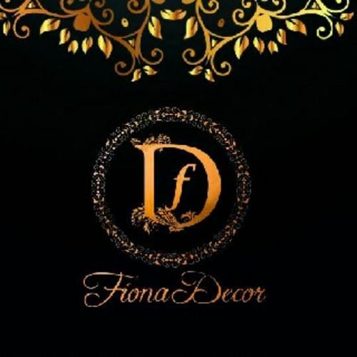 Fiona Decor