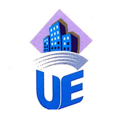 Urvashi Enterprises