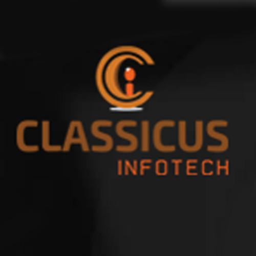 Classicus Infotech
