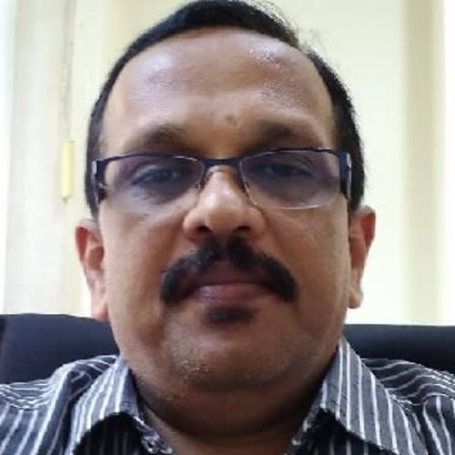 Vishwa Enterprise