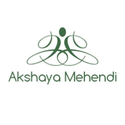 Akshaya Mehendi