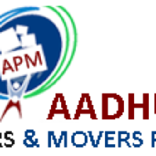 Aadhunik Packers And Movers Pvt Ltd