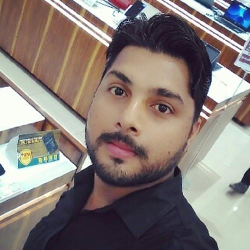 Mehboobkhan Majidkhan Pathan