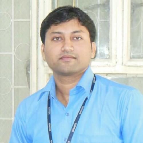 Raushan Kumar