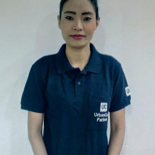 Wongsola Yim