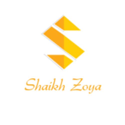 Shaikh Zoya