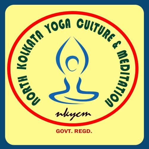 North Kolkata Yoga Culture & Meditation