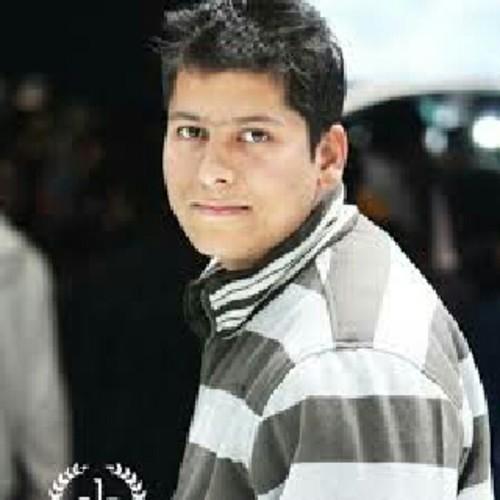 Shashank Kaushik