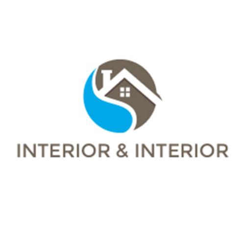 Interior & Interior