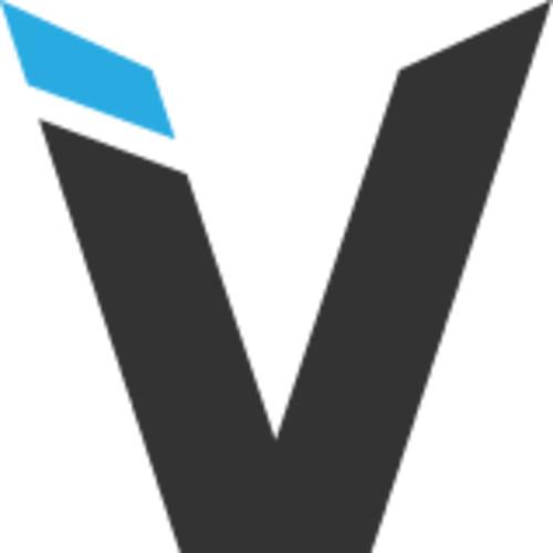 Vistaar Event Solutions pvt ltd