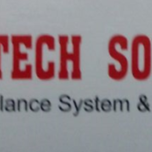 Focus Tech Solutions