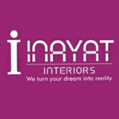 Inayat Interiors