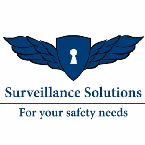 Surveillance Solutions