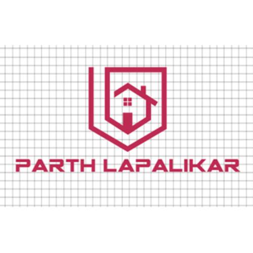 Parth Lapalikar