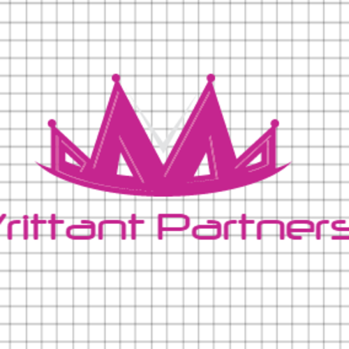 Vrittant Planners