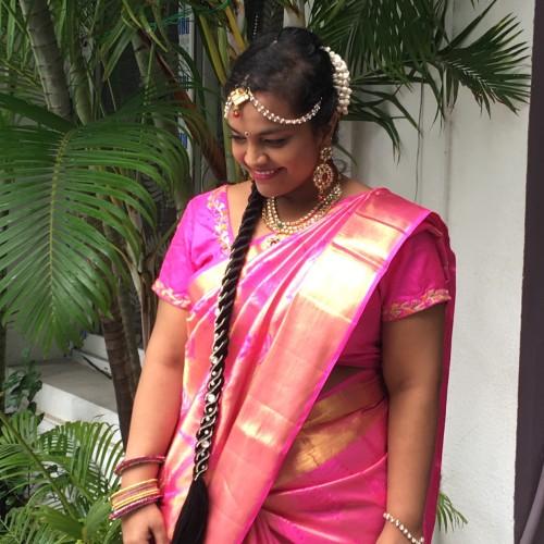 Shivanii