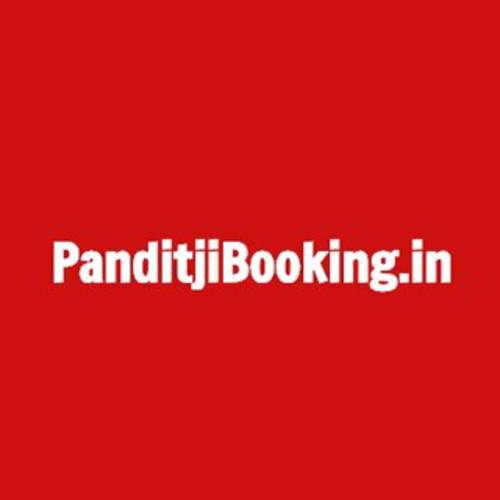 Panditji Booking