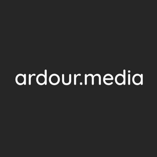 Ardour.media