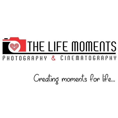 The Life Moments Photography