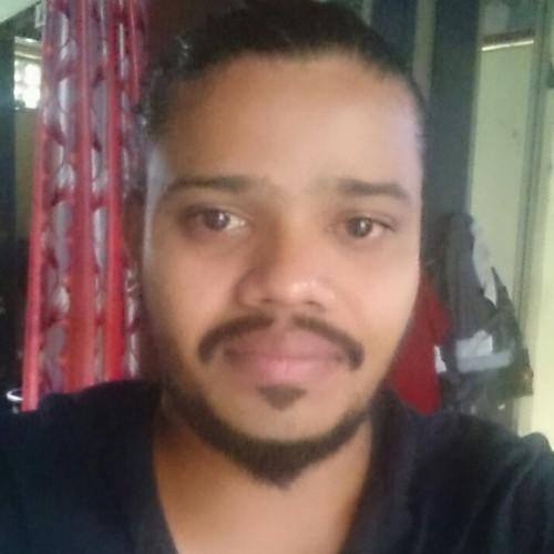 Atish Kadam