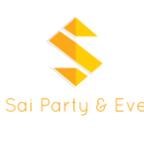 Sri Sai Party and Events
