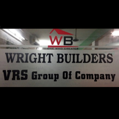 Wright Builders