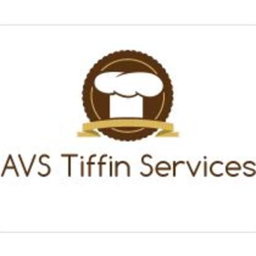 AVS Tiffin Services