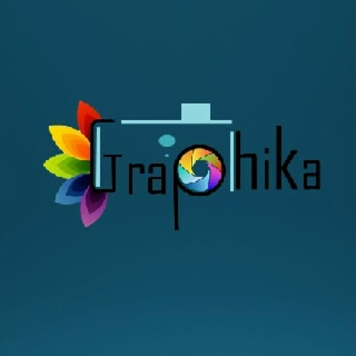 Graphika Adventura