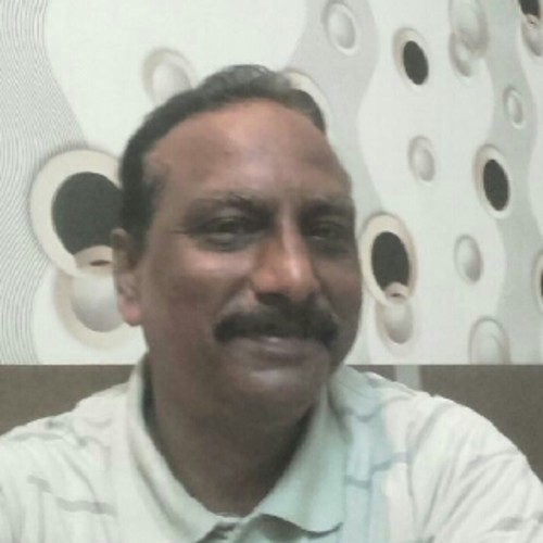 Yashpal Soni