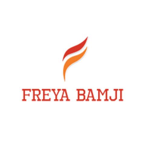 Freya Bamji