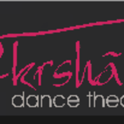 Krshala Dance Theatre