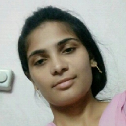 Badavath Kavitha