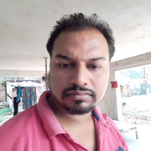 Manoj Kumar Pandit