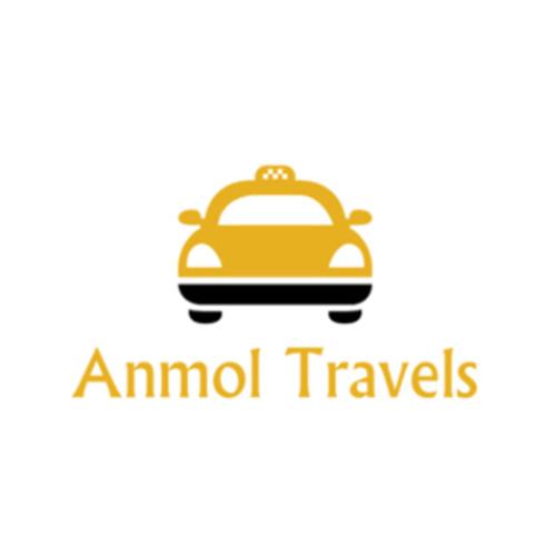 Anmol Travels