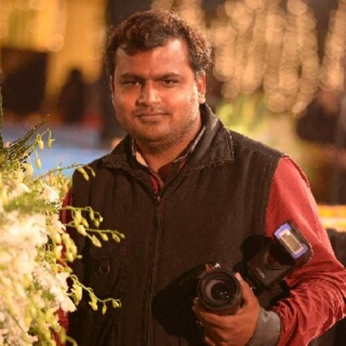 Rajesh  VDOs