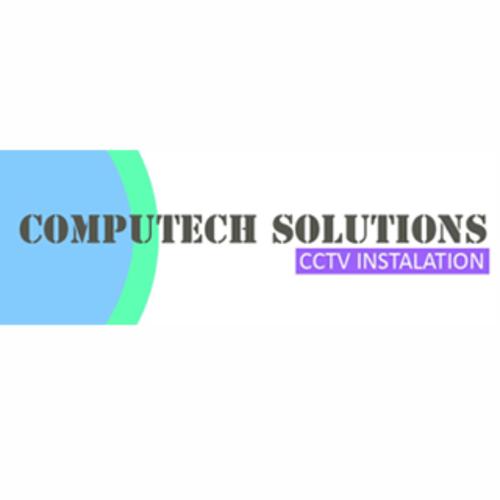 Computech Solutions