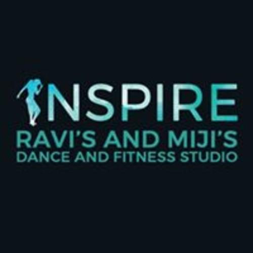 Inspire Dance and Fitness Studio