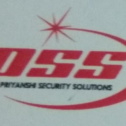 Priyanshi Security Solution