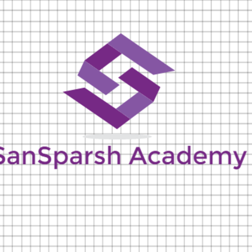 SanSparsh Academy