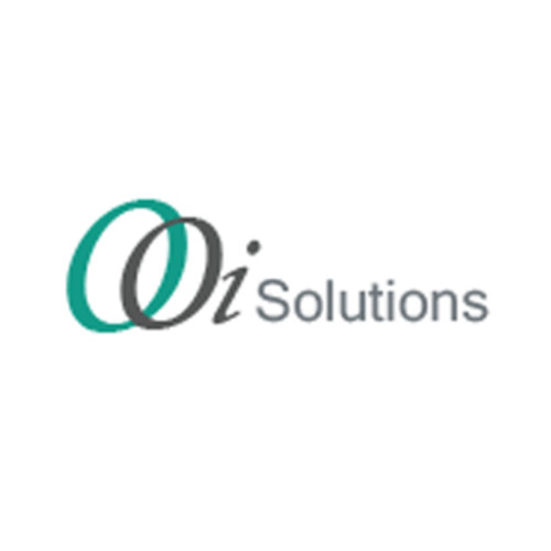 OOI Solutions Pvt Ltd