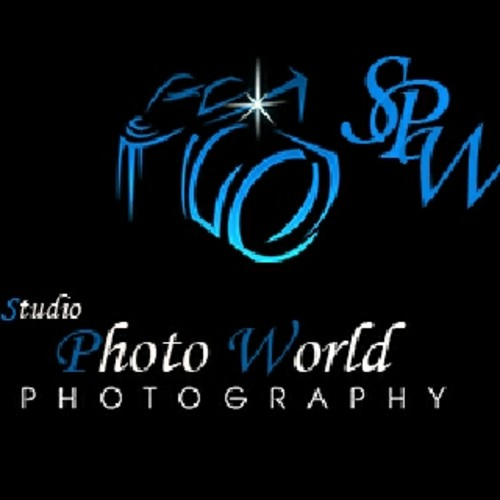 Studio Photoworld
