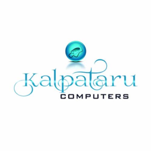Kalpataru Computers